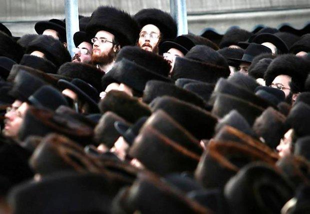protest-ortodoksyjnych